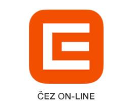 https://www.cez.cz/edee/content/sysutf/ww4/img/motives/col-app-logo.jpg